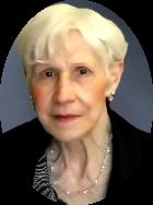 Marie Pannullo