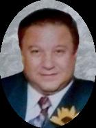 Stefano Alaimo