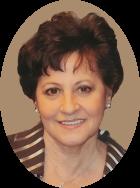 Joann Pasciuta