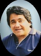 Jorge Granda
