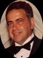 Angelo Oliveri