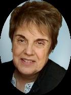 Anna  Mandrik