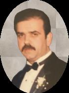 Richard Gagliardo