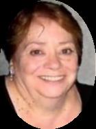 Nancy  Staffieri