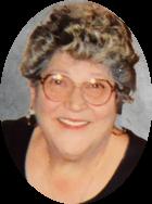 Mary Merlino