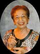 Dolores D'Amato