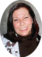 Barbara Cato